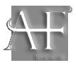 AJF   STUDIO